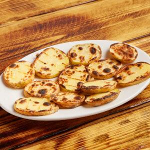 Картофель на мангале_1600x1200