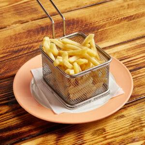 Картофель фри_1600x1200
